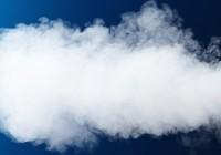 cloud-vapour_1