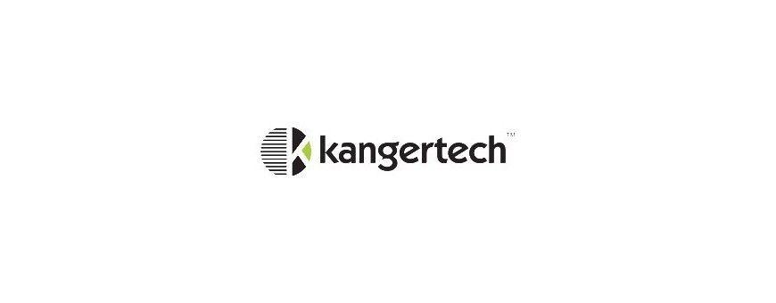 KITS DE INICIO KANGER