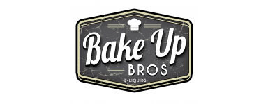 BAKE UP BROS
