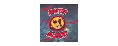 LIQUIDOS MISTIQ BLOOD