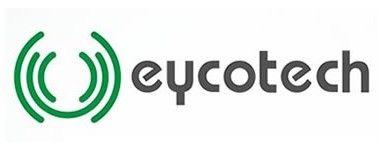 EYCOTECH
