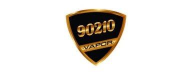 90210 Vapor