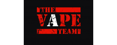 THE VAPE TEAM