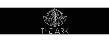 THE ARK ELIQUID