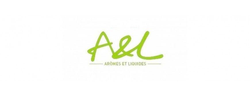 AROMAS A&L