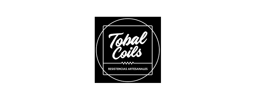 TOBAL COILS