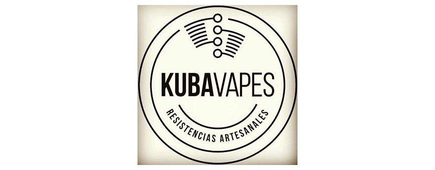 KUBAVAPES
