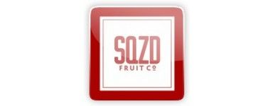 SQZD FRUIT CO