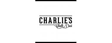 AROMAS CHARLIE CHALK DUST