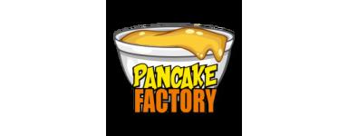 PANCAKE FACTORY