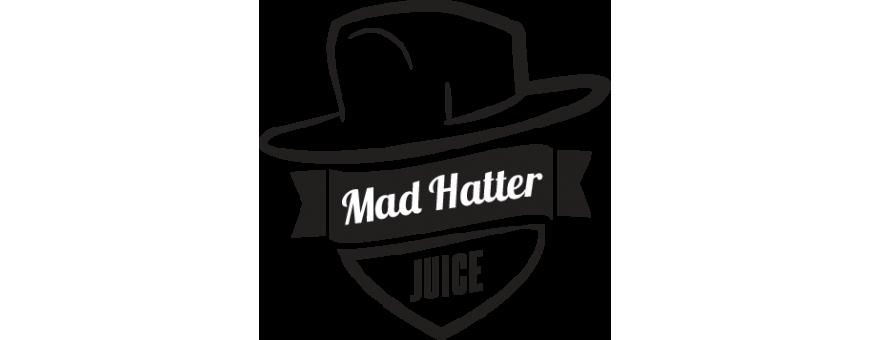 AROMAS MAD HATTER