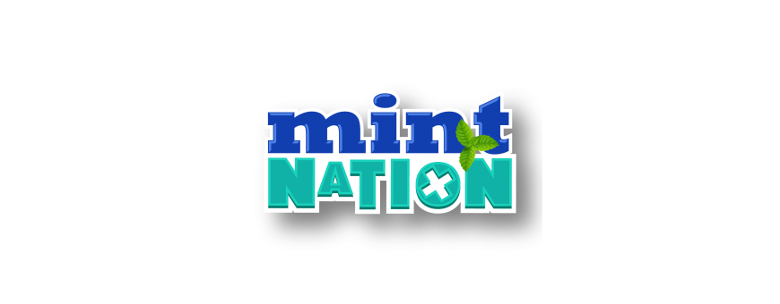 MINT NATION