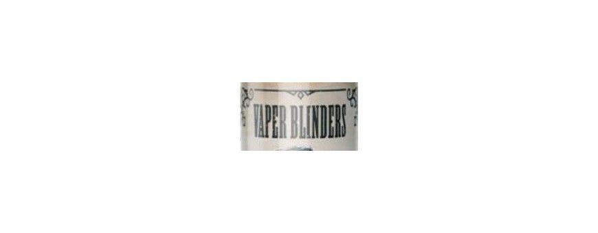 VAPER BLINDERS