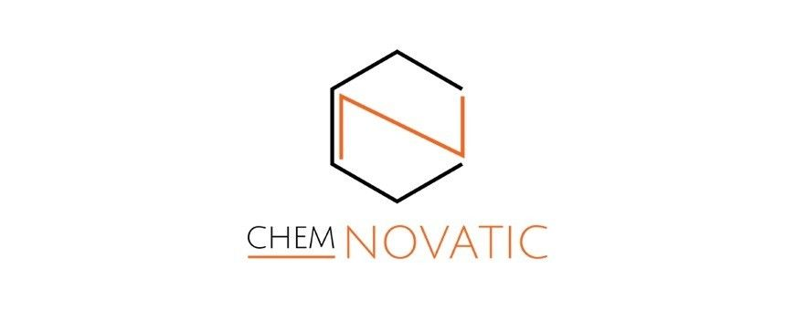 AROMAS CHEMNOVATIC