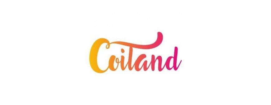 COILAND