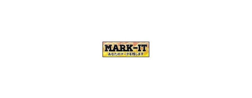 MARK-IT