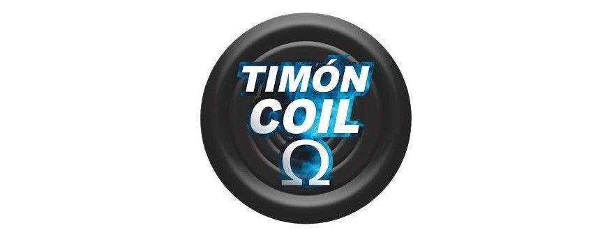 TIMÓN COIL