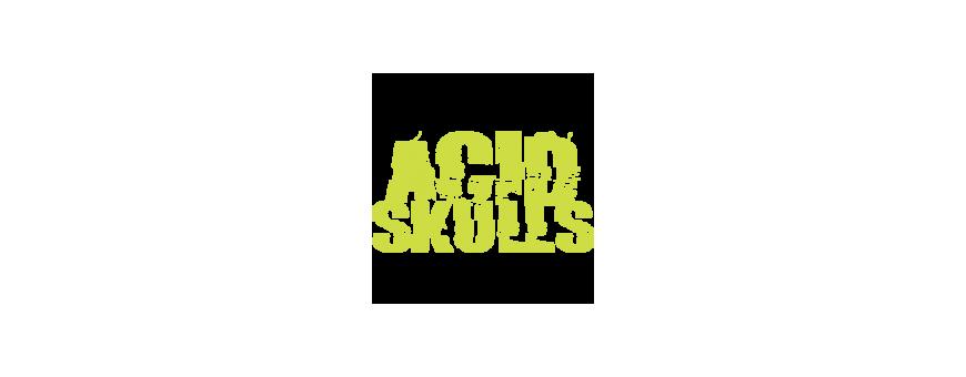 ACID SKULLS
