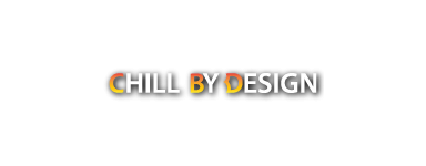 CHILL BY DESIGN - CBD