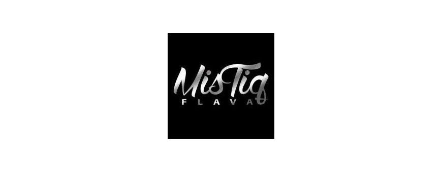 MISTISQ FLAVA