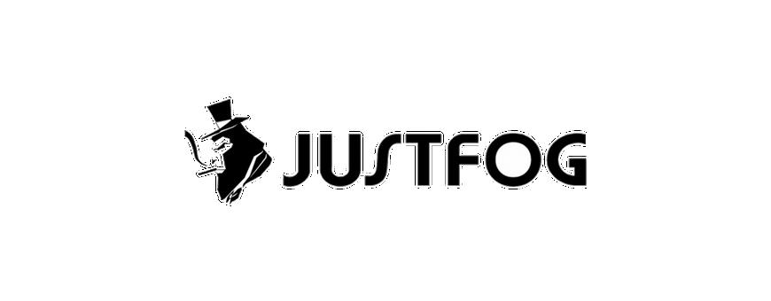 KITS DE INICIO JUSTFOG
