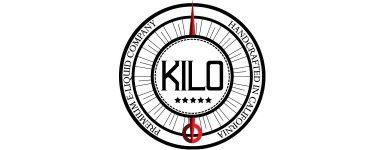 KILO ELIQUID