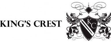 AROMAS KING CREST