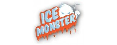 ICE MONSTER