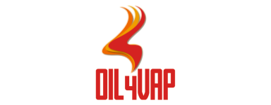 AROMAS OIL4VAP