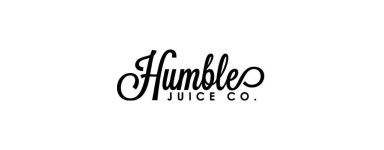 HUMBLE EJUICE CO.
