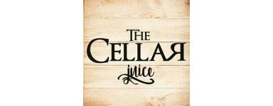 THE CELLAR JUICE