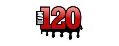 TEAM 120