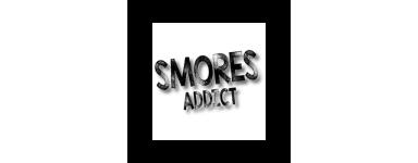 AROMAS SMORES ADDICT