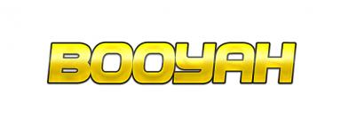 BOOYAH ELIQUID