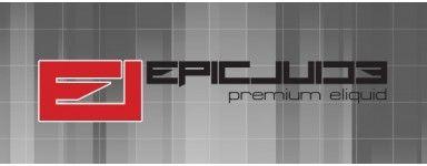 EPIC JUICE