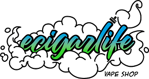 Fabricante de liquidos de ice cream nation - Ecigarlife
