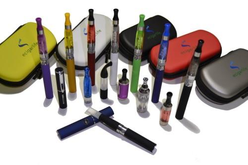 Tienda para comprar tus cigarrillos electronicos y liquidos